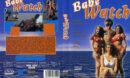 Babe Watch (2004) R2 DE DVD Cover