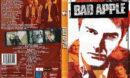 Bad Apple (2004) R2 DE DVD Cover