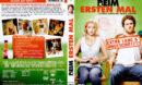 Beim ersten Mal (2007) R2 DE Dvd cover