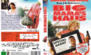 Big Mama's Haus (2000) R2 DE DVD Cover