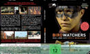Bird Watchers R2 DE DVD Cover