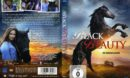 Black Beauty R2 DE DVD Cover