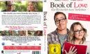 Book Of Love (2016) R2 DE DvD Cover