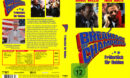 Breakfast Of Champions (2009) R2 DE DvD covers