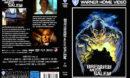 Brennen muss Salem (1979) R2 DE Dvd Covers