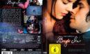 Bright Star (2010) R2 DE Dvd Cover