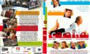 Carolina (2003) R2 DE Dvd Cover
