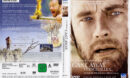 Cast Away-Verschollen (2000) R2 DE DvD Cover