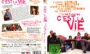 C'est La Vie (2008) R2 DE DVD Covers