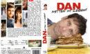 Dan-Mitten im Leben (2008) R2 DE DVD Cover