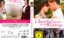 Cheerful Weather For The Wedding (2012) R2 DE Dvd covers