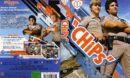 ChiPs-Staffel 1 (1977) R2 DE DVD Cover