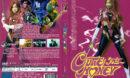 Cute Honey (2006) R2 DE Dvd Cover