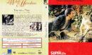 Das kalte Herz (1950) R2 DE DvD cover