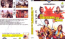 Der Todestempel der Shaolin R2 DE Dvd Cover