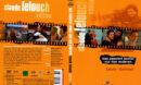Das passiert immer nur den anderen (2006) R2 DE DVD Cover