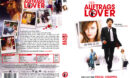 Der Auftragslover (2011) R2 DE DVD Covers