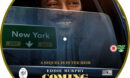 Coming 2 America (2021) R2 Custom DVD Label