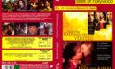 Der Kaufmann von Venedig & Das Ende einer Affäre (2008) R2 DE Dvd cover