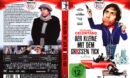 Der Kleine mit dem grossen Tick (2012) R2 DE DvD covers