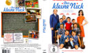 Der kleine Nick (2011) R2 DE DVD Cover