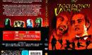 Die 7 goldenen Vampire (1974) R2 DE DVD Cover