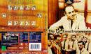 Die 12 Geschworenen (1957) R2 DE DVD Cover