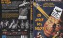 Die Augen des Satans R2 DE DVD COVER