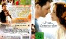 Die Frau des Zeitreisenden (2008) R2 DE DVD Cover