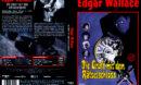 Die Gruft mit dem  Rätselschloss (2009) R2 DE DVD Covers