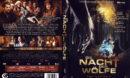 Die Nacht der Wölfe (2011) R2 DE DVD Covers