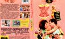 HOW TO STUFF A WILD BIKINI (1965) DVD COVER & LABEL