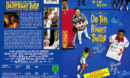 Do The Right Thing (2009) R2 DE DVD cover
