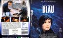 Drei Farben Blau (2003) R2 DE DVD Cover