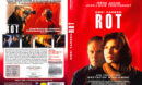 Drei Farben Rot (2003) R2 DE DVD Cover