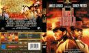 Duell in Diablo (1965) R2 DE DvD cover