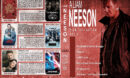 A Liam Neeson Film Collection - Set 9 R1 Custom DVD Covers