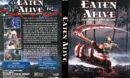 Eaten Alive-Die Nacht der Bestie R2 DE DVD Cover