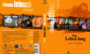 Ein Leben lang R2 DE DVD Cover