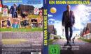 Ein Mann namens Ove (2016) R2 DE DVD Cover