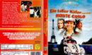 Ein toller Käfer in der Rallye Monte Carlo (2003) R2 DE DVD cover