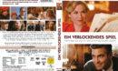 Ein verlockendes Spiel (2008) R2 DE DVD cover