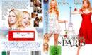 Eine Affäre in Paris R2 DE DVD Covers
