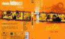 Eine Ehe (1974) R2 DE DVD Cover