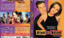 Eine wie keine R2 DE DVD Cover