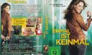 Einmal ist keinmal (2012) R2 DE DVD Cover