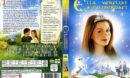 Ella-Verflixt & zauberhaft (2005) R2 DE DVD Cover