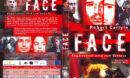 Face (2005) R2 DE Dvd Cover