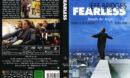 Fearless-Jenseits der Angst (1993) R2 DE Dvd cover