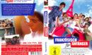 Französisch für Anfänger (2006) R2 DE DVD Cover